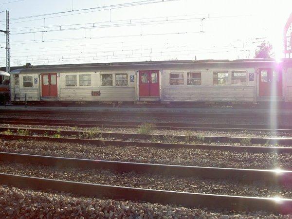 Montereau Fault Yonne