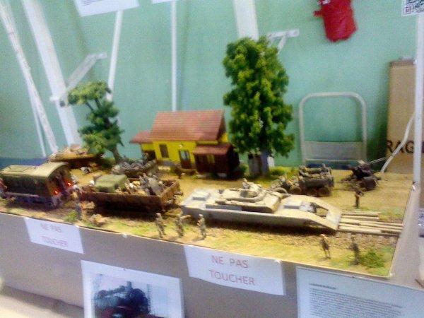 Expo Ris Orangis