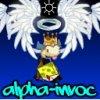 alpha-alex