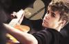 repertoire-Jaybieber