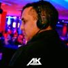Alexx-Ka974