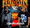 soprano feat alonzo halloween