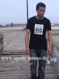 Photo de agadir-tasano