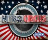 the-nitro-circus