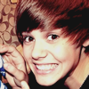 Photo de SunShine-Justin-Bieber