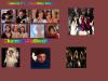 Charmed : Episode 07 : Saison 1 : La Quatrième Soeur