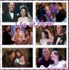 La relation Léo/Piper au fil des épisodes...