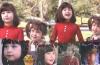 Prue, Piper et Phoebe Enfants