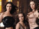 Photo de charmed-Halliwell1