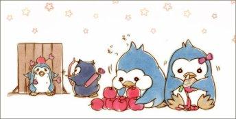 petite fleur♥