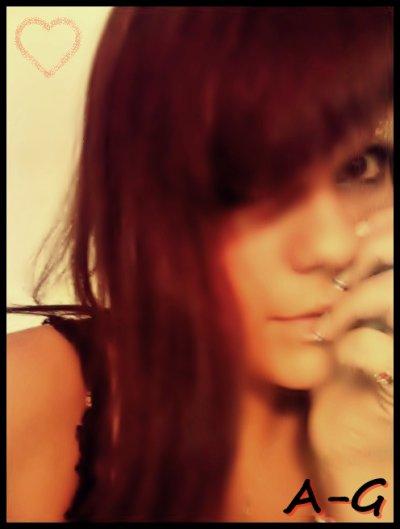 Aime moi encore, jusqu'à la mort.