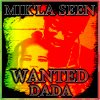 Wanted Dada_{2BS_RekOrdz}-09-