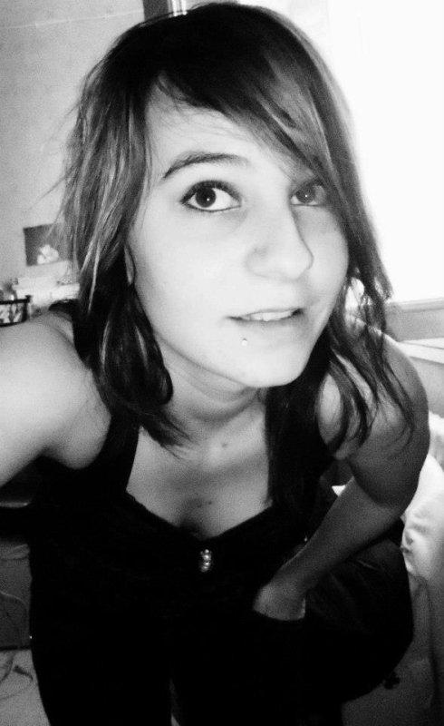 J'ai aimé jusqu'a atteindre la folie. Ce que certains appellent la folie, mais ce qui pour moi, est la seule façon d'aimer.