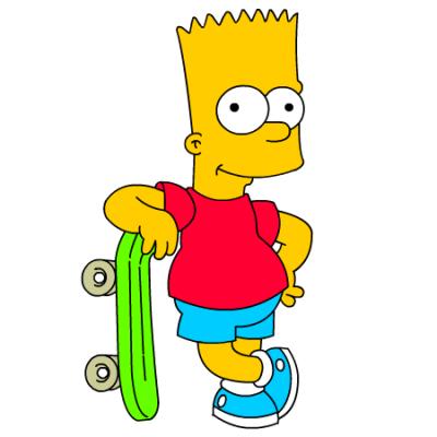 Bart (bartolomet)