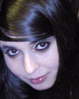 Blog de shayna783