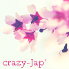 Crazy-Jap