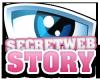 SecretWeb-Story