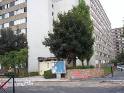 Annonce Sexe Marseille Rencontre Sexe Sur 45