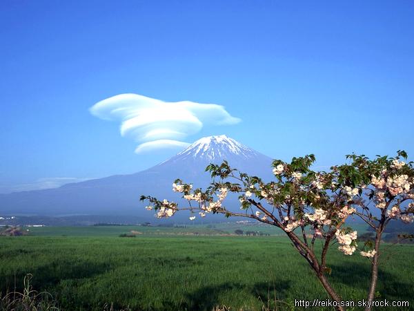 Et votre avis sur le Japon?