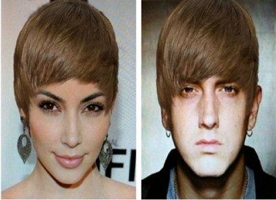 La Justin Mania.