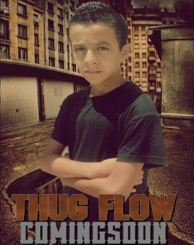 Thug-Flow