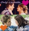 Only-Leonetta