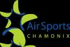 2011: Air Sports Chamonix: Nouvelle école de parapente à Chamonix