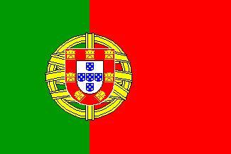 Rap portugais hors des ses frontières