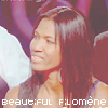 beautiful-filomene