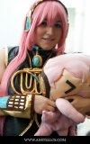 Photo de Arashi13-Expo