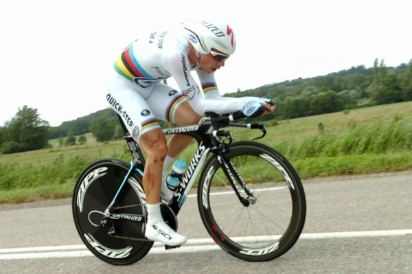 Le Tour d'Algarve s'élance demain du Portugal...