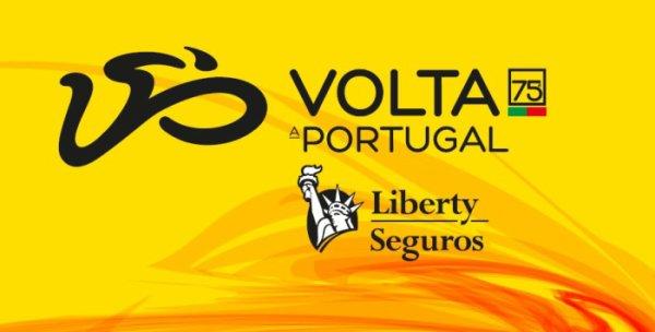 Tour du Portugal 2013 : Présentation de la 75eme édition