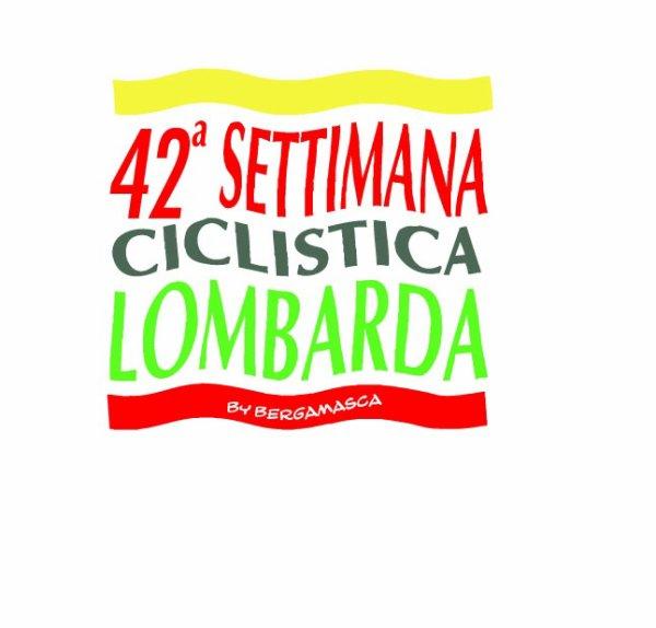 Logo Semaine Lombarde 2013