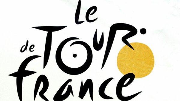 Tour de France 2015 : Utrecht devrait accueillir le Grand Départ...