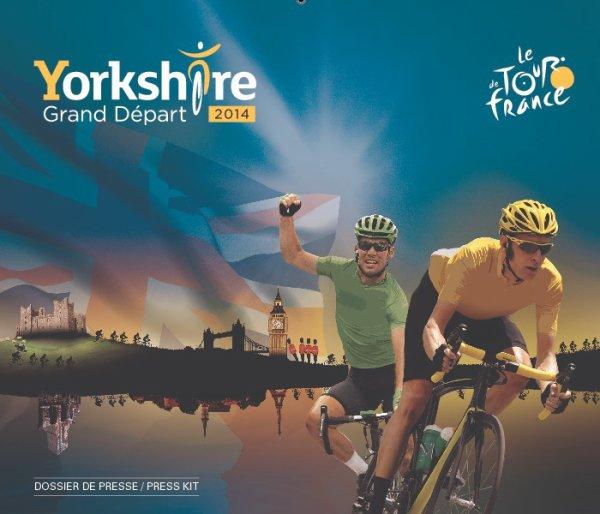 Tour de France 2014 : une arrivée à Nîmes, un départ de Carcassonne ?