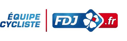 Transferts : Le récapitulatif World Tour 2013-2014 (7) : FDJ.FR