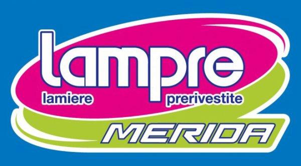 Transferts : Le récapitulatif World Tour 2013-2014 (10) : LAMPRE-MERIDA