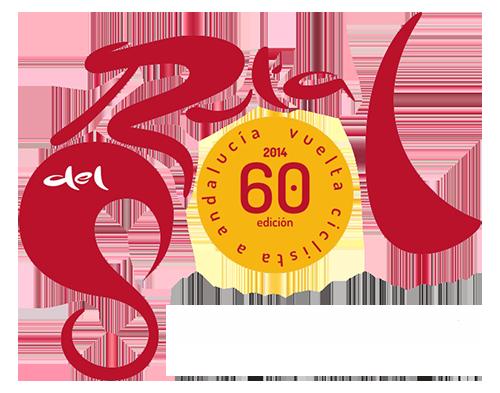 Ruta Del Sol 2014 : présentation et palmarès