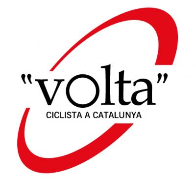 Tour de Catalogne 2014 : présentation et parcours