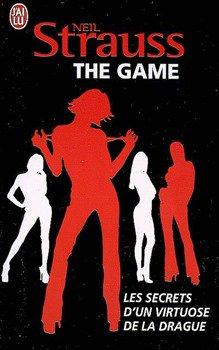 « The Game – Les secrets d'un virtuose de la drague »
