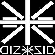ZiDkAn