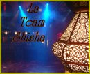 Photo de LA-TEAM-SHISHA