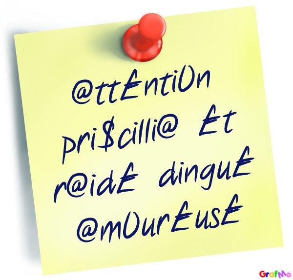 (l) ♥♥♥ £t Oui r@id£ dingu£ @mour£us£ d£ J@$on ♥♥♥ B£iib£ii m@ vii£ £t @v£c Tou@ mon co£ur J£ t@im£ t£ll£m£nt ♥♥♥ j£ p£ut plu$ m£ p@$$£r d£ tou@ ♥♥♥ (l)