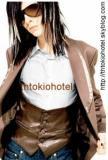 Photo de THtokiohotel