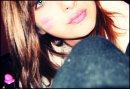 Photo de x3-Rose-fluo