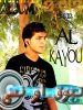 AL_kayou is out a new Album SoLo (تبوق او نسى) cooming soon