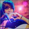 Talented-Bieber
