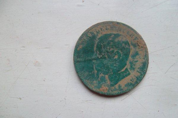 Emanuel italie 1866