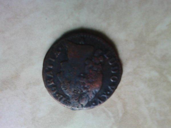 Louis xv 1770 reims