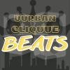 UURBAN-CLIQUUE